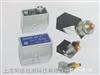 美国GE MWB45-2超声波探头 德国KK超声波探头配件