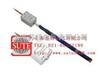 FAM-5040避雷器放电计数器测试仪