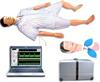 KAH/ALS880综合急救护理训练模拟人(急救、护理)