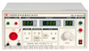 YD2665B电容器耐电压测试仪 电压测量