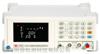 电解电容漏电流测试仪扬子泄漏电流测试仪