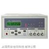 同惠TH2820型LCR数字电桥 元件参数测试仪