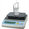 洗涤剂密度检测仪 玛芝哈克JT-120SA