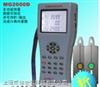 MG2000D型多功能双钳数字相位伏安表