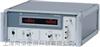 GPR-60H15D固偉線性直流電源