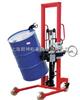 LK-SCS电子地磅秤,油桶搬运电子秤