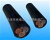 YC重型app下载安装亚博线 YC6*2.5mm2橡胶软芯线生产厂家