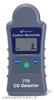 森美特SUMMIT770一氧化碳CO检测仪 单气体监测仪