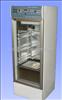 GPX-150C智能光照培养箱生产厂家
