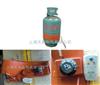 煤气罐辅助加热器液化气瓶加热带