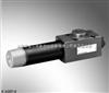 ZDR6 DP2-43/75YM力士乐进口液压气动产品