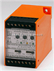 774053  PNOZ X7 110VAC 2n/o  皮尔兹安全继电器