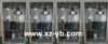 YBXC-1aa-TID型带温度自动调节自动补偿式风压测量防堵吹扫装置
