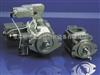 意大利ATOS两级不带位置传感器型比例换向阀DPZO-A*