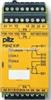 774131  PNOZ e1vp 10/24VDC 1so 1so t  皮尔兹延时继电器