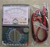 DE-960TRN指针式万能表 960TR游丝万用表