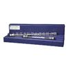Pronaos c18 色谱柱Pronaos系列高效液相色谱柱