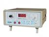 LWDY-1微电流电泳仪