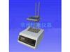 UGC-24M 氮吹仪(干式)