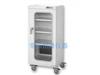 G160氮气干燥柜