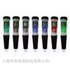 台湾高极EZDO-6022电导率计 电导率测试仪