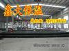 耐高温直埋保温管的使用说明,优质直埋保温管的属性