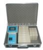SC-1型水质快速分析仪