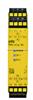 784137  PNOZ e3vp C 10/24VDC 1so 1so t  皮尔兹安全继电器