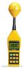 泰瑪斯TM-196高頻電磁波污染強度計