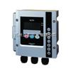 电导率计变送器WBM-160