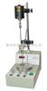HJ-5数显恒温多功能电动搅拌器