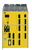 300170  PSS SB 3047-3 AI ETH-2  皮尔兹可编程控制器