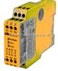 301790  PSS SB 3006-3 ETH-2 DP-S  皮尔兹控制器