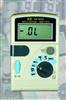 TM-508A微电阻计 毫欧姆表