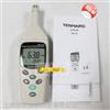 泰瑪斯TM-181數字溫濕度表 溫濕度儀