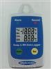 泰玛斯TM-305U温湿度记录仪器 温度记录器