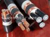 批发零售矿缆MYJV-2x35高压线