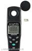 泰玛斯TM-203照度记录仪 记忆式照度仪