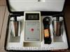 SL-030B數顯重錘式表面電阻測試儀