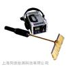 DJ-6(A)型电火花检漏仪 涂层质量检测仪