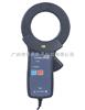 ETCR068ADETCR068AD钳形交直流电流传感器