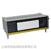 GP-2000A觀片燈 LED工業射線觀片燈