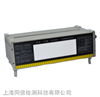 GP-2000A观片灯 LED工业射线观片灯