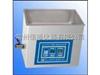 KQ2200DE台式数控超声波清洗器