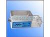 JCX-500G超声波清洗机14L