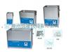 JCX-100G超声波清洗机