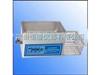 KQ-100TDE台式高频数控超声波清洗器