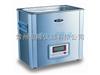 SK5200超声波清洗器