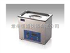 PS-06A不锈钢超声波清洗机