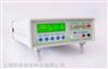 WT50A智能數字磁通計 磁通測量儀